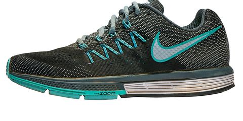 Footwear, Product, White, Teal, Athletic shoe, Aqua, Turquoise, Sneakers, Black, Logo,