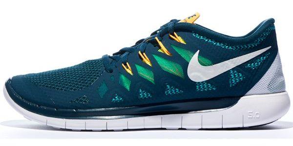 c4b99c7c3fd4 Nike Free 5.0 - Men s