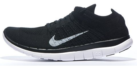 Footwear, Product, Shoe, White, Sneakers, Line, Athletic shoe, Logo, Carmine, Black,