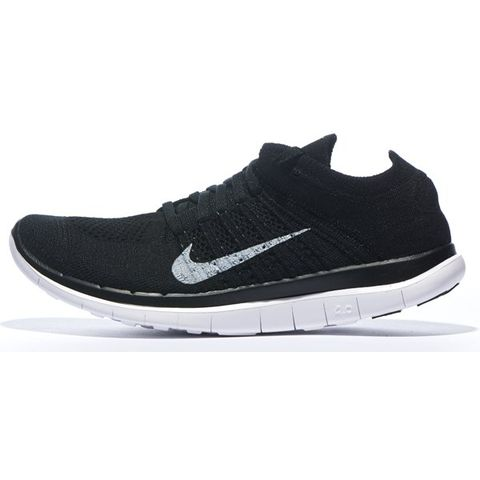 low priced 2de2b 983bb Nike Free Flyknit 4.0 - Women's | Runner's World
