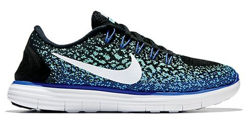 Footwear, Blue, Product, Shoe, White, Sneakers, Aqua, Teal, Athletic shoe, Electric blue,