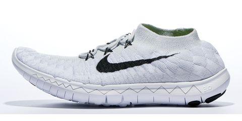 Footwear, Product, Shoe, White, Sportswear, Sneakers, Athletic shoe, Carmine, Logo, Fashion,