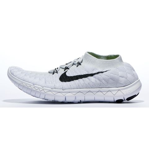 nike free flyknit Nike Free Flyknit 3.0 - Men's | Runner's World