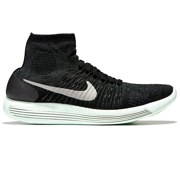 Nike Lunarepic Flyknit - Men's | Runner's World