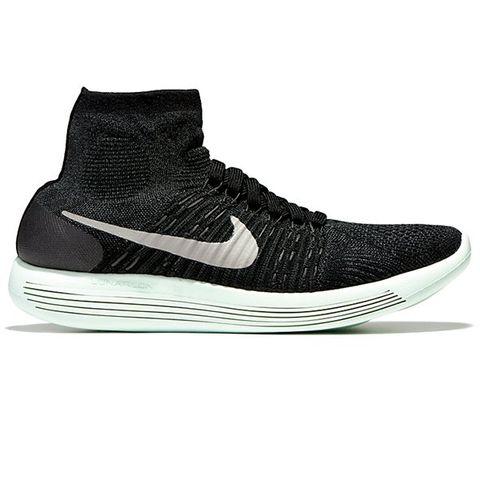 quality design f76f4 f1366 Nike Lunarepic Flyknit - Men s. By The Editors of Runner s World. Jul 18,  2016. image