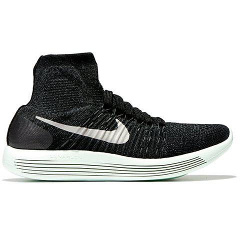 8aacd686c4a1e Nike Lunarepic Flyknit - Women s