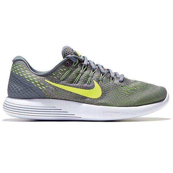 promo code ef9e5 acac9 Nike Lunarglide 8 - Men s