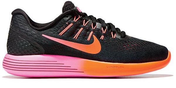 newest 5d78f aa8c0 Nike Lunarglide 8 - Women s   Runner s World