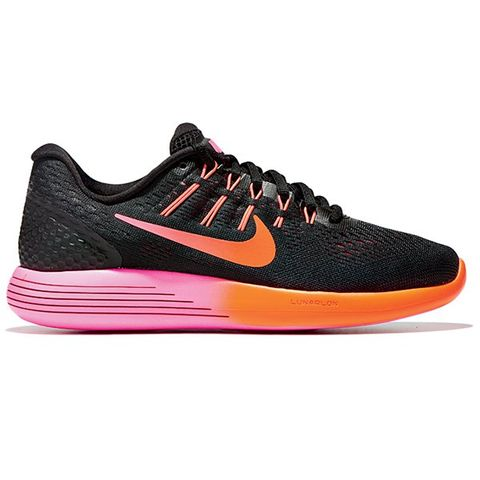 newest d4e4d 3fa4e Nike Lunarglide 8 - Women s   Runner s World