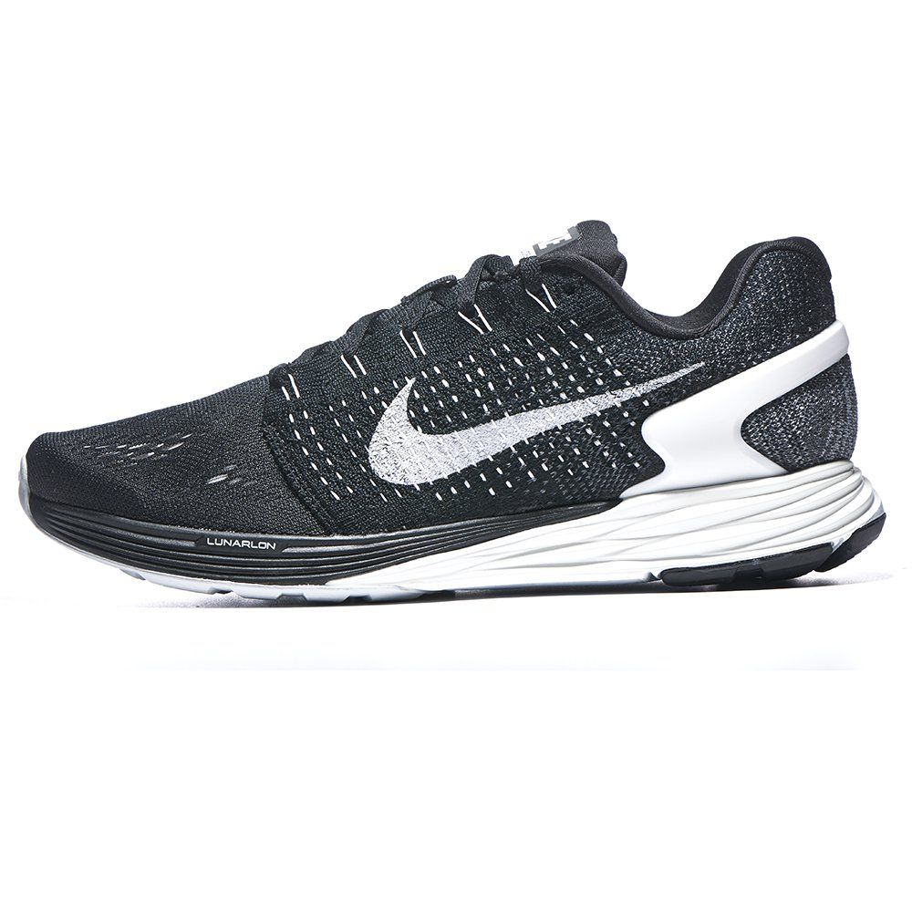 Nike Lunarglide 7 - Men's | Runner's World