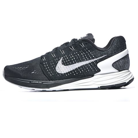 the best attitude 31742 31686 Nike Lunarglide 7 - Men s   Runner s World