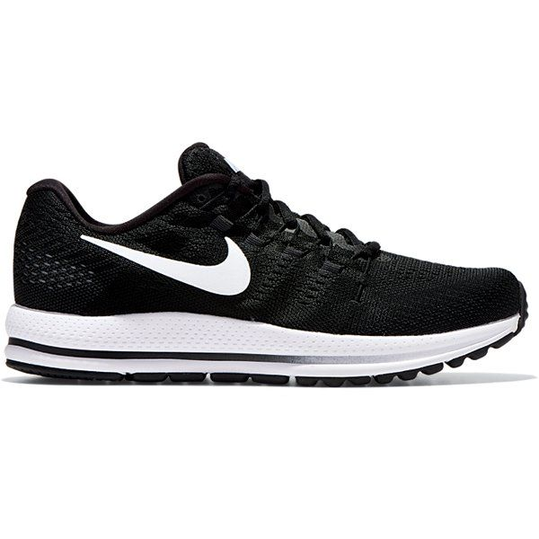 Eclipse solar hecho etiqueta  Nike Air Zoom Vomero 12 - Men's | Runner's World