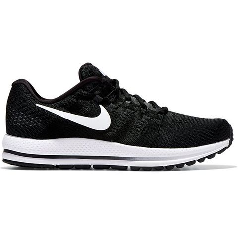 690566801a5f1 Nike Air Zoom Vomero 12 - Men s