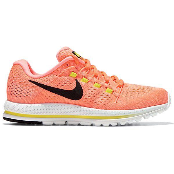 59ce15879b7b9 Nike Air Zoom Vomero 12 - Women's | Runner's World