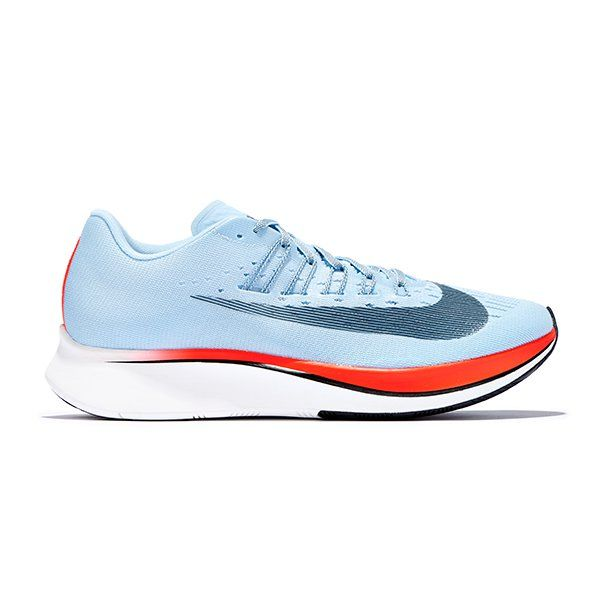 Nike Zoom Fly - Men s  f6d5e2b632130