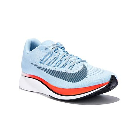 mens running shoes Nike Zoom Fly