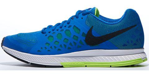Footwear, Blue, Product, Green, Shoe, White, Sportswear, Aqua, Line, Sneakers,