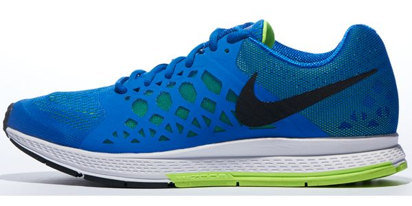 reputable site 8b717 7a980 Nike Air Zoom Pegasus 31 - Men s   Runner s World