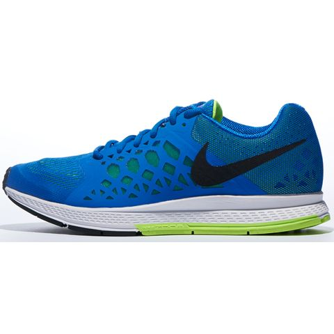 best value classic styles shopping Nike Air Zoom Pegasus 31 - Men's | Runner's World
