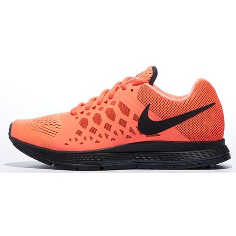 half price running shoes where to buy Nike Air Zoom Pegasus 31 - Women's | Runner's World