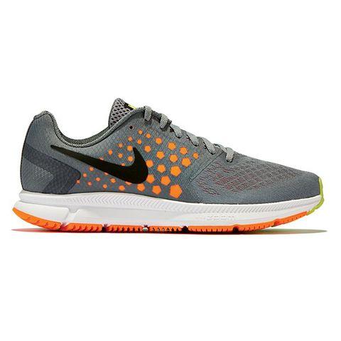 Nike Zoom Span - Men s  a8d7437f4