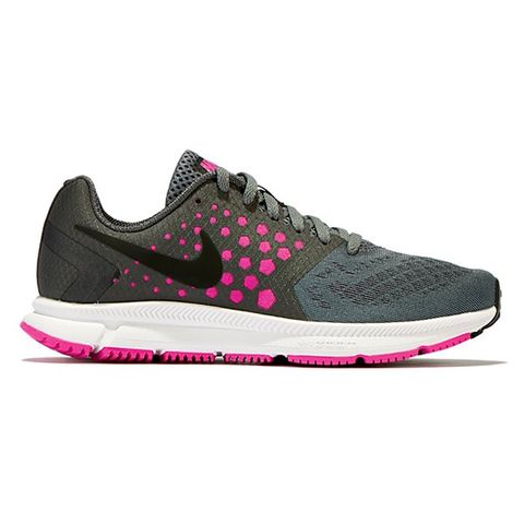 50% off super cheap release info on Nike Zoom Span - Women's | Runner's World