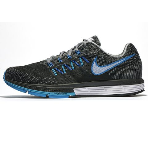 Ciudad Menda Demostrar Lidiar con  Nike Air Zoom Vomero 10 - Men's | Runner's World