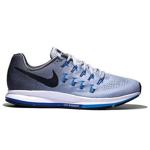 online retailer b9309 b3b6b Nike Air Zoom Pegasus 33 - Men's | Runner's World