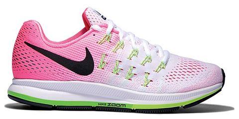 Footwear, Product, Shoe, Green, Magenta, White, Pink, Pattern, Sneakers, Line,