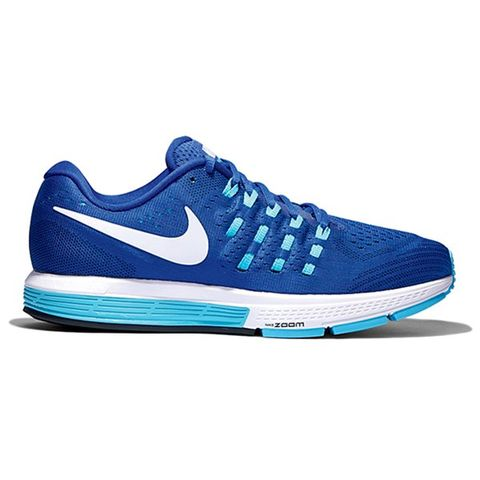 12f4e5e99ca73 Nike Air Zoom Vomero 11 - Men s