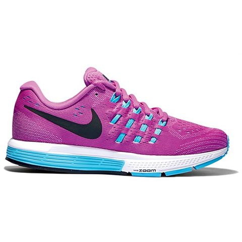 cheap for discount 36502 d689d Nike Air Zoom Vomero 11 - Women s   Runner s World