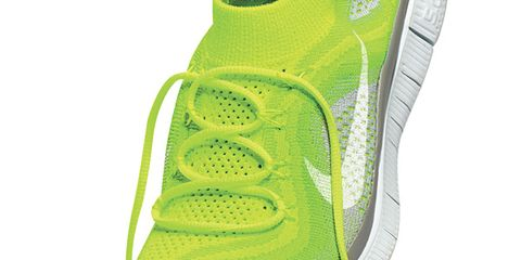 Footwear, Shoe, Green, Product, Yellow, White, Athletic shoe, Sneakers, Light, Carmine,