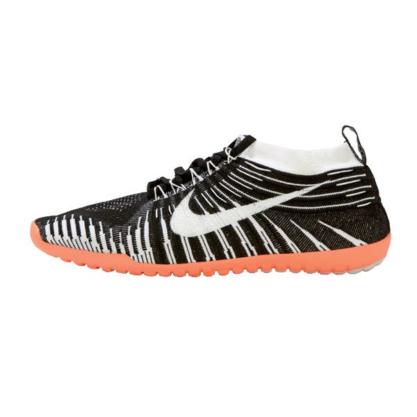the best attitude 32e6f a1f0b Nike Free Hyperfeel Run - Women s