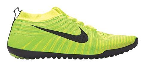 Footwear, Green, Yellow, Product, Shoe, Line, Tan, Black, Athletic shoe, Sneakers,