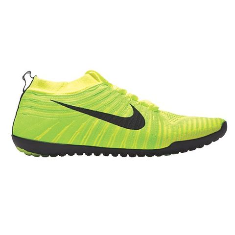 online store 9feb4 96218 Nike Free Hyperfeel Run - Men s   Runner s World