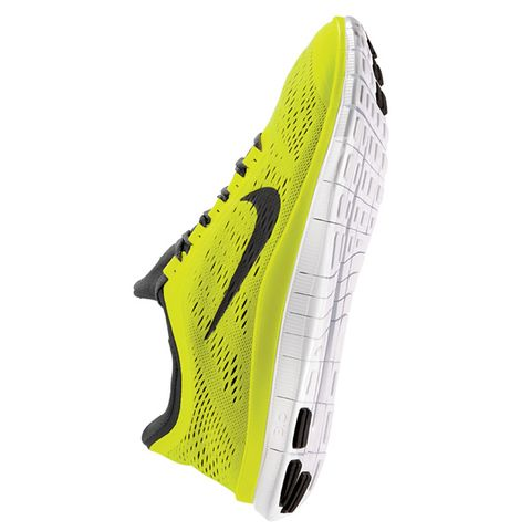 new product 0f50a 19995 Nike Free 3.0 V5 - Women's | Runner's World