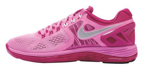 Footwear, Product, Shoe, Magenta, Purple, White, Red, Violet, Pink, Sneakers,