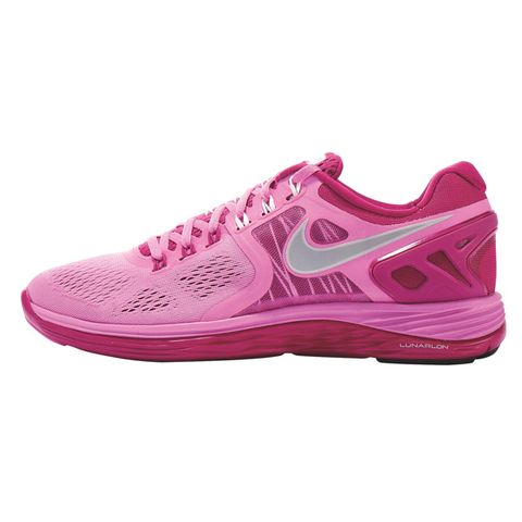 quality design cf0d4 1d891 Nike LunarEclipse 4 - Women s   Runner s World