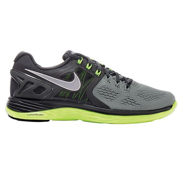 buy online 97c4a a2c52 ... new zealand nike lunareclipse 4 mens runners world 32749 0a2a7