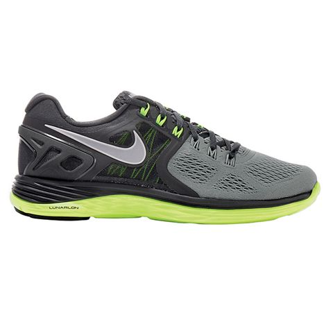 pretty nice d9538 6bd2b Nike LunarEclipse 4 - Men s   Runner s World
