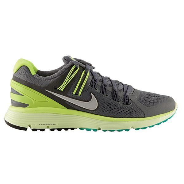 Nike Lunareclipse 3 Men S Runner S World