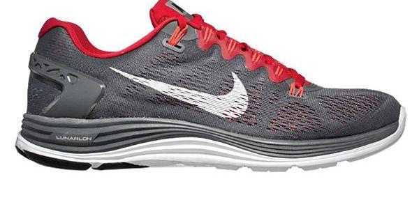 143b8c144323 Nike LunarGlide+ 5 - Men s