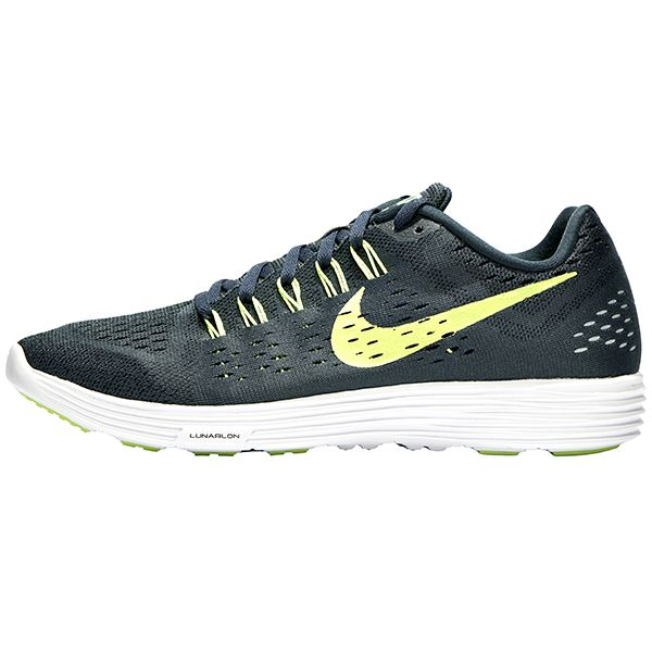 9c7d6762dc3 Nike Lunar Tempo - Men s