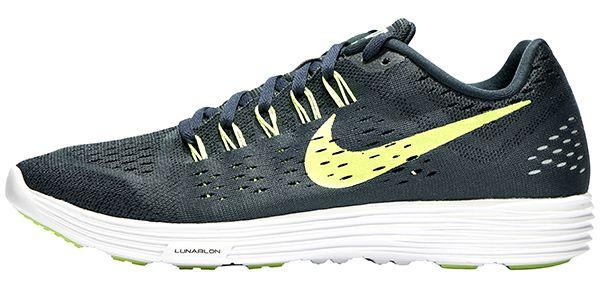 best loved fb5c3 9691a Nike Lunar Tempo - Men s   Runner s World