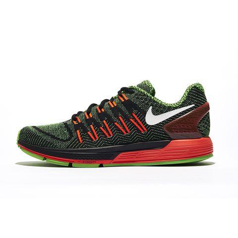 huge discount 48994 d28e6 Nike Air Zoom Odyssey - Men's | Runner's World