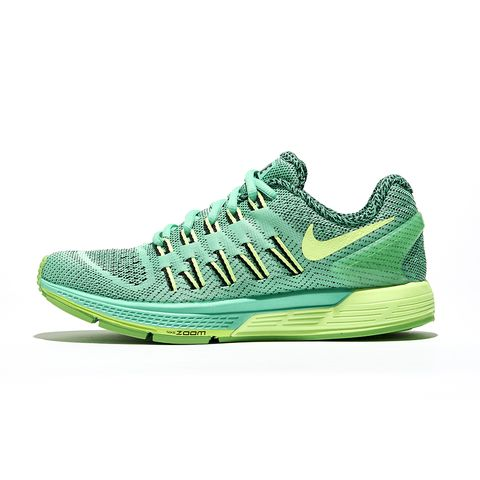 8cafd2dc83e8 Nike Air Zoom Odyssey - Women s