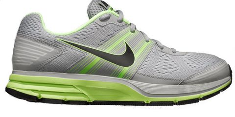 Footwear, Product, Shoe, Athletic shoe, Sportswear, White, Line, Sneakers, Light, Logo,
