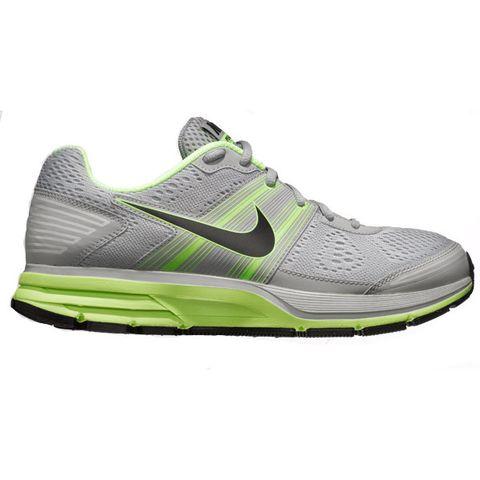 35052b5a7bd74 Nike Pegasus+ Shield 29 - Men s