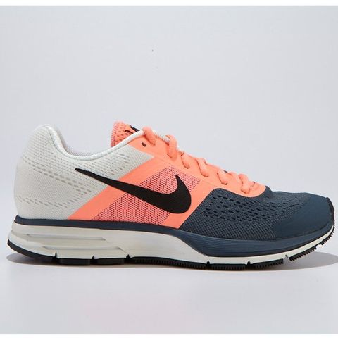 online store af65b 43186 Nike Air Pegasus+ 30 - Women's | Runner's World