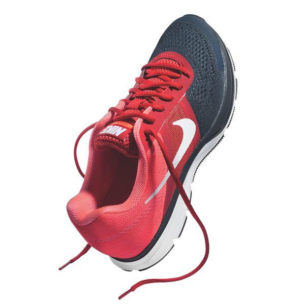 0231f295c8467 Nike Air Pegasus+ 30 - Men s